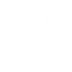 Peter and Yen
